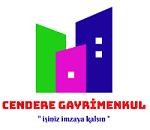 CENDERE GAYRİMENKUL